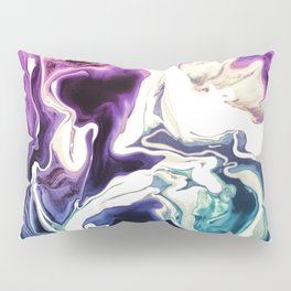 DRAMAQUEEN Pillow Sham