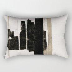 UNTITLED #6 Rectangular Pillow