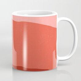 700 nm Coffee Mug