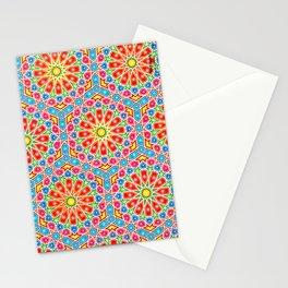 RedHoney Stationery Cards