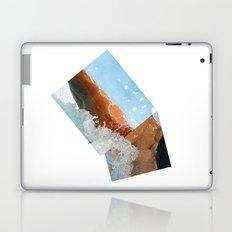 Just the Guys Laptop & iPad Skin