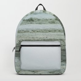 The Storm Inside You Backpack