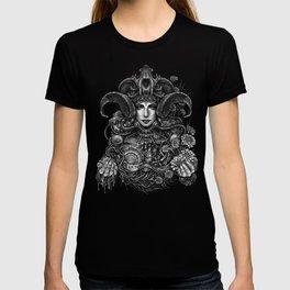 Winya No. 105 T-shirt