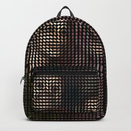Social Surface - Friendship Backpack