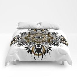 RITUAL THEFT #2 Comforters