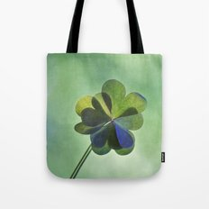 Love in love with love Tote Bag