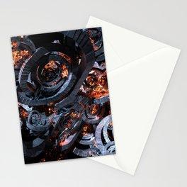 Synctorii Stationery Cards