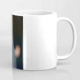 All That Remains 2 Coffee Mug
