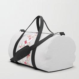 Peace Duffle Bag