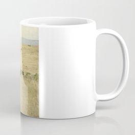 journey::kenya Coffee Mug