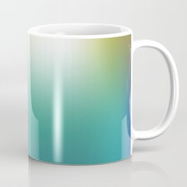 Intertidal 004 Coffee Mug