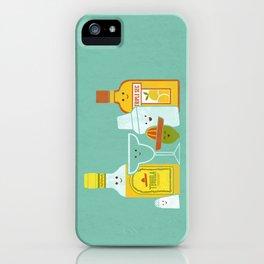Margarita! iPhone Case