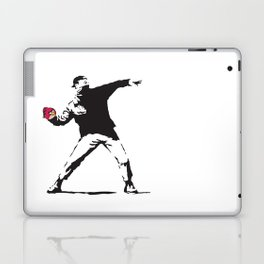 Angry Birdksy Laptop & iPad Skin