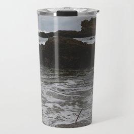 Sea Travel Mug