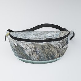 Mad River Plunge Fanny Pack