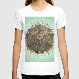 Beginnings No 1 T-shirt