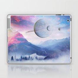 Cosmos in the Stars Laptop & iPad Skin