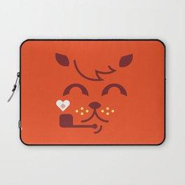 UNDO | ILU Pet Lover series [ tobias ] Laptop Sleeve