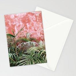 Plants of Delhi  Stationery Cards