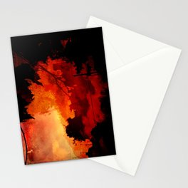 Orangefield Road Stationery Cards