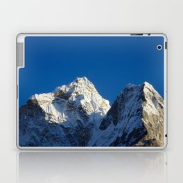 Ama Dablam 2 Laptop & iPad Skin