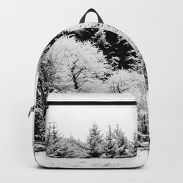 Anoch Mor Backpack