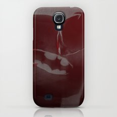 batmaninjured Galaxy S4 Slim Case