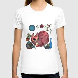 Weekend Chill T-shirt