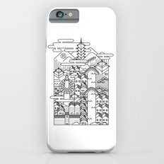 KYOTO iPhone 6s Slim Case