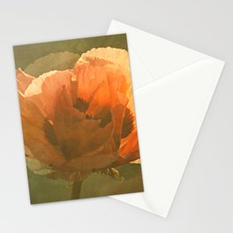 Petalos Stationery Cards