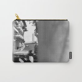 nouvelle chicane Carry-All Pouch