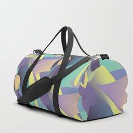 Holo Yolo Duffle Bag