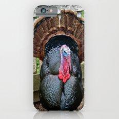 Big Tom iPhone 6s Slim Case
