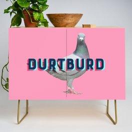 Durtburd 2.0 Credenza