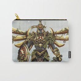 Hero's Shade Carry-All Pouch