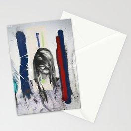 Bundenko Ikona  Stationery Cards