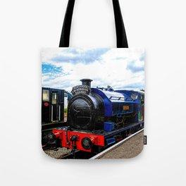 Empress 3061 Tote Bag