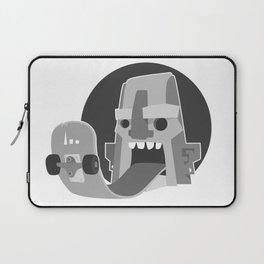 BoardTalk Laptop Sleeve