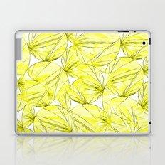 Summer Bamboo Laptop & iPad Skin