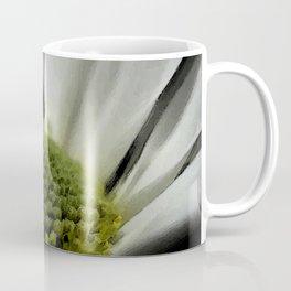 No Matter What Coffee Mug