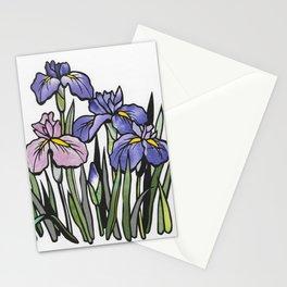 Hanasyoubu Stationery Cards