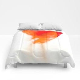 fusión disolución 7/14 Comforters