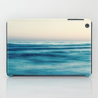 blues iPad Cases featuring blues by Bonnie Jakobsen-Martin