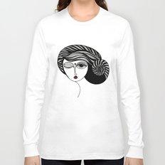 NOLA Long Sleeve T-shirt