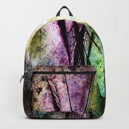 Kaperfahrt Backpack