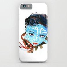 Hindu Boy Slim Case iPhone 6s