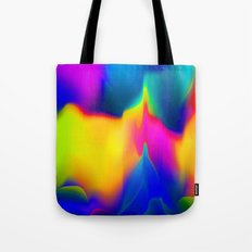 Aurora 1 Tote Bag