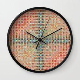 944 + sinc(i^2 × n + j^2 × k) × 633331 Wall Clock