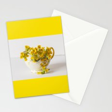 Cowslips Stationery Cards