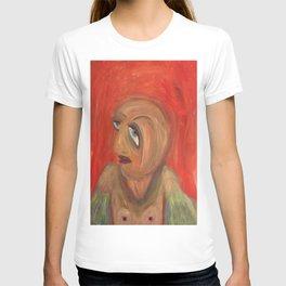 My Kind, My Shame. T-shirt